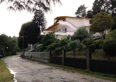 06b_Appiano-G