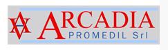 Arcadia Promedil Srl