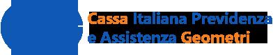 Cassa Italiana Previdenza e Assistenza Geometri