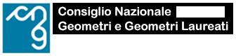 Consiglio Nazionale Geometri e Geometri Laureati
