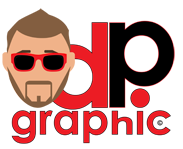 DPGraphic.it - Realizzazione siti internet