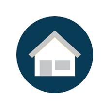 Immobiliare / Consulenze