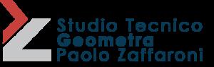 Studio Tecnico Geometra Paolo Zaffaroni