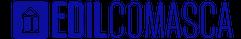 Logo-edilcomasca-sito