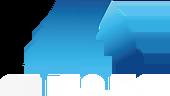 logo-gb-project