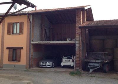 07a_Appiano