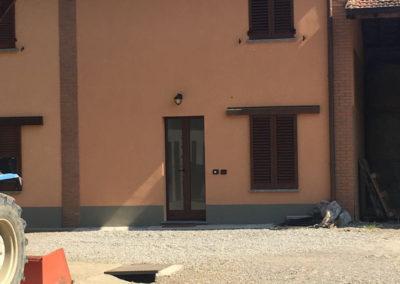 07b_-Appiano-Gentile
